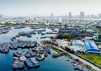 """Chi hơn 15.000 tỷ đồng để """"Xây dựng Đà Nẵng-thành phố môi trường"""""""