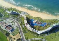 """FLC và FLCHomes """"đổ bộ"""" vào Quảng Trị với 3 dự án hơn 1.300 tỷ đồng"""
