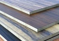 Bộ Công Thương đề nghị Hàn Quốc hủy điều tra gỗ dán Việt Nam
