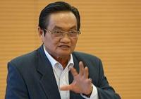 TS. Trần Du Lịch: Việt Nam mong muốn nhận được gì từ FDI?
