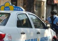 Taxi Saigontourist bị yêu cầu mở thủ tục phá sản