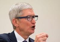 Apple, Amazon và các tập đoàn lớn hành động gì giữa biểu tình ở Mỹ?