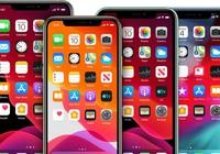 Apple sẽ sản xuất iPhone 12 phiên bản 6,1 inch vào tháng tới