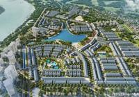 """Chủ nhân """"siêu"""" dự án gần 13.000 tỷ đồng tại Thanh Hóa đã lộ diện"""