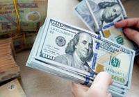 Tỷ giá ngoại tệ hôm nay 3/6: Bất ổn gia tăng, đồng bạc xanh mất giá