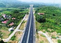 Lạng Sơn: Khẩn trương lựa chọn phương án xây cao tốc Chi Lăng - Hữu Nghị
