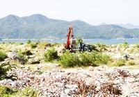 Khánh Hòa thu hồi dự án Nha Trang Sao 33 triệu USD