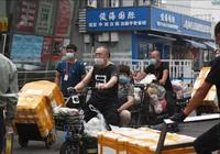 400.000 người ở Trung Quốc bị cách ly để ngăn chặn Covid-19 lây lan