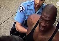 4 viên cảnh sát trong vụ George Floyd có khả năng bị nâng mức án