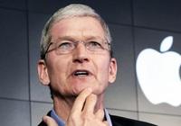 Apple bị kiện vì làm thiệt hại hàng chục tỷ USD