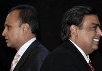 """Từ Ambani đến Tata: khi các gia tộc tỷ đô Ấn Độ """"tan đàn xẻ nghé"""" vì tranh giành gia sản"""