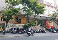 Thanh tra việc quản lí, sử dụng đất tại Công ty Đầu tư phát triển nhà Đà Nẵng