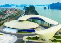 Quảng Ninh dẫn đầu toàn quốc về PAPI năm 2020