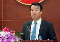 Chân dung tân Tổng Giám đốc Bảo hiểm xã hội Việt Nam Nguyễn Thế Mạnh