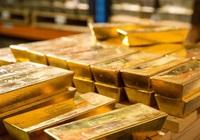 Giá vàng hôm nay 10/7 tiến tới mốc 51 triệu đồng/lượng?