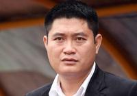 """Thấy gì khi Thaiholdings tăng vốn khủng để """"thâu tóm"""" Tập đoàn của bầu Thuỵ?"""