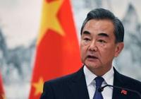 """Bị Mỹ buông lời cay đắng, Ngoại trưởng Trung Quốc vội vã """"xuống nước"""" hòa giải"""