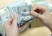 Tỷ giá ngoại tệ hôm nay 10/7 đồng USD giảm