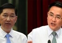 Phó chủ tịch TP.HCM Trần Vĩnh Tuyến đã sai phạm gì dẫn đến bị khởi tố?