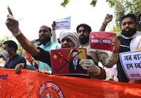 Hậu đụng độ biên giới Trung - Ấn: Trung Quốc cũng phải trả giá đắt