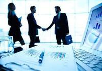 6 nội dung bắt buộc về điều kiện đầu tư kinh doanh từ năm 2021