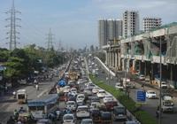 Ấn Độ cấm DN Trung Quốc tham gia mọi dự án xây dựng đường bộ, liên doanh cũng không!