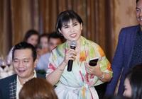 """Chân dung bà Phạm Thị Hường - người """"thâu tóm"""" hàng ngàn mét đất """"siêu đẹp"""" ở Bình Dương"""
