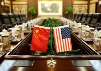 2 biểu đồ cho thấy Trung Quốc còn lâu mới thực hiện được thỏa thuận Mỹ Trung giai đoạn 1