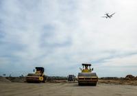 Bộ GTVT lên kế hoạch giải ngân 271,6 tỷ cho các dự án giao thông vào cuối năm