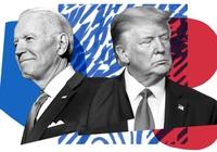 Trump thắng phiên tranh luận cuối nhưng Biden sẽ là Tổng thống Mỹ tiếp theo?