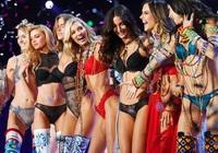 Thực hư tin đồn hãng nội y Victoria's Secret phá sản