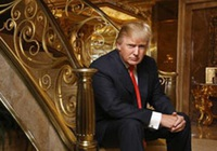 Khối tài sản tỷ đô của Tổng thống Trump gồm những gì?