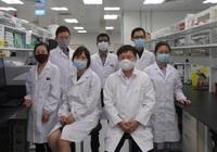 Startup về liệu pháp gene đầu tiên Đông Nam Á nhận 1,2 tỷ USD từ một tập đoàn lớn