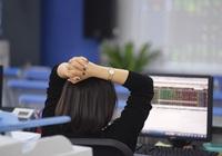 Thị trường chứng khoán 3/7: Quan trọng là lựa chọn cổ phiếu