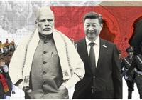 """DN Trung Quốc bị chặn đường sống ở Ấn Độ: vì sao ông Tập nhượng bộ, không """"ăn miếng trả miếng""""?"""