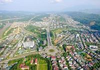 Dự án KĐT mới Bảo Hà hơn 700 tỷ đồng đã có chủ