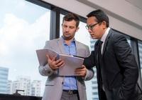 Làn sóng cổ đông ngoại tham gia hội đồng quản trị doanh nghiệp niêm yết