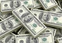 Tỷ giá ngoại tệ hôm nay 4/7: Đồng USD kéo dài chuỗi mất giá