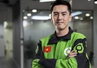 Chân dung tân CEO Gojek Việt Nam Phùng Tuấn Đức