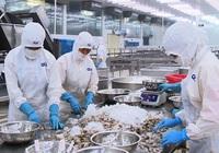 Tận dụng lợi ích FTA: Gần 1 triệu bộ C/O được cấp trong năm 2020