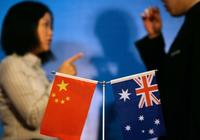 Đại dịch Covid-19 đốt cháy quan hệ thương mại Úc - Trung Quốc như thế nào?