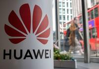 Nhận loạt cảnh báo an ninh mới, Anh muốn loại Huawei khỏi dự án 5G ngay trong năm nay