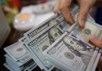 Tỷ giá ngoại tệ hôm nay 5/7: Đồng USD giảm