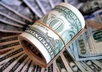 Tỷ giá ngoại tệ hôm nay 6/7: Đồng USD tiếp tục đi xuống