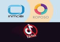 Các ứng dụng của Ấn Độ lên ngôi sau lệnh cấm TikTok