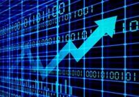Thị trường chứng khoán 6/7: Nhà đầu tư rụt rè, VN-Index vẫn tăng mạnh
