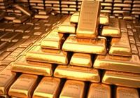 Giá vàng hôm nay 6/7 vượt đỉnh lịch sử trong tuần?