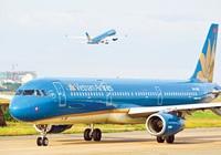 Gói tín dụng hỗ trợ lãi suất hàng không, tại sao không?