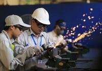 4 điều kiện doanh nghiệp được hạ mức đóng bảo hiểm tai nạn lao động