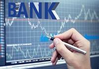 """Cổ phiếu ngân hàng: Chuyển """"nhà"""" để chuyển vận?"""